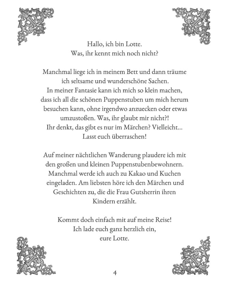 Lottes magische Reise Seite 4