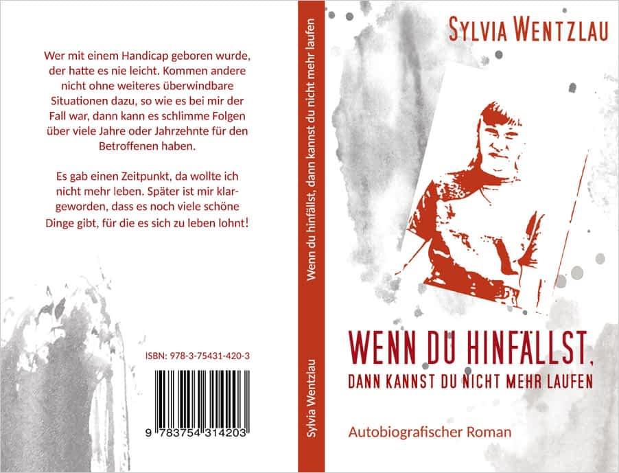 Autobiografischer Roman